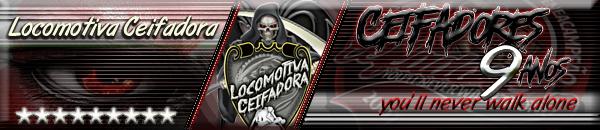 Curso de PHOTOSHOP CC - Escudo Game Gol! Locomotiva_zpspbkpy4d2