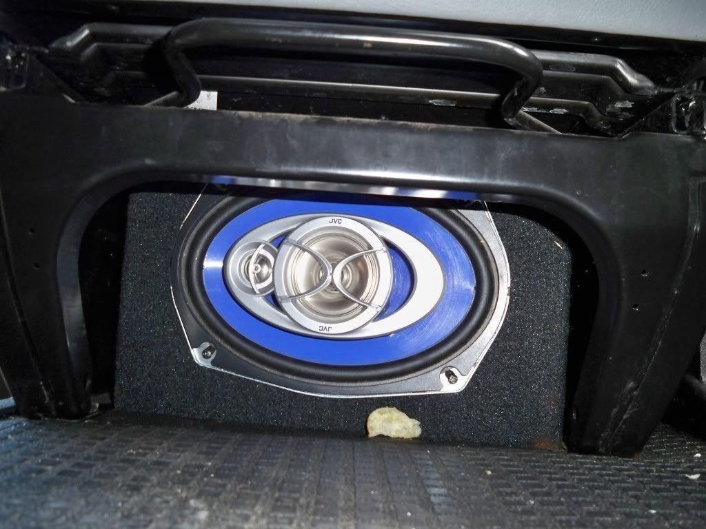 VW T4 2.5 TDI 100_2641