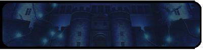 Castillo Suicida