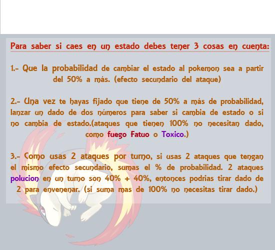 Guía de estados alterados Ataque-1_zpsb1056a25