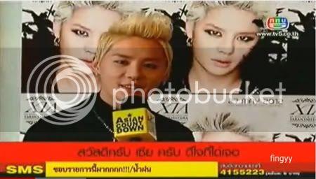 "PROGRAMA ""Asian Countdown 'Asian Talk'"" - Junsu en Bangkok (17/06/2012) Gtgtg-1"