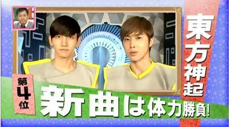 "PROGRAMA ""Happy Crew"" de Japón - Making `Android´ (21/06/2012) Gtttttt"