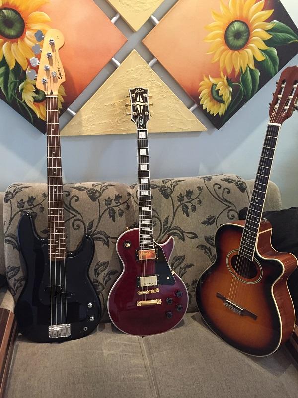 Clube do Precision Bass Parte III (administrado pelo GeTorres) - Página 7 800%20600_zpsqja7l1k7