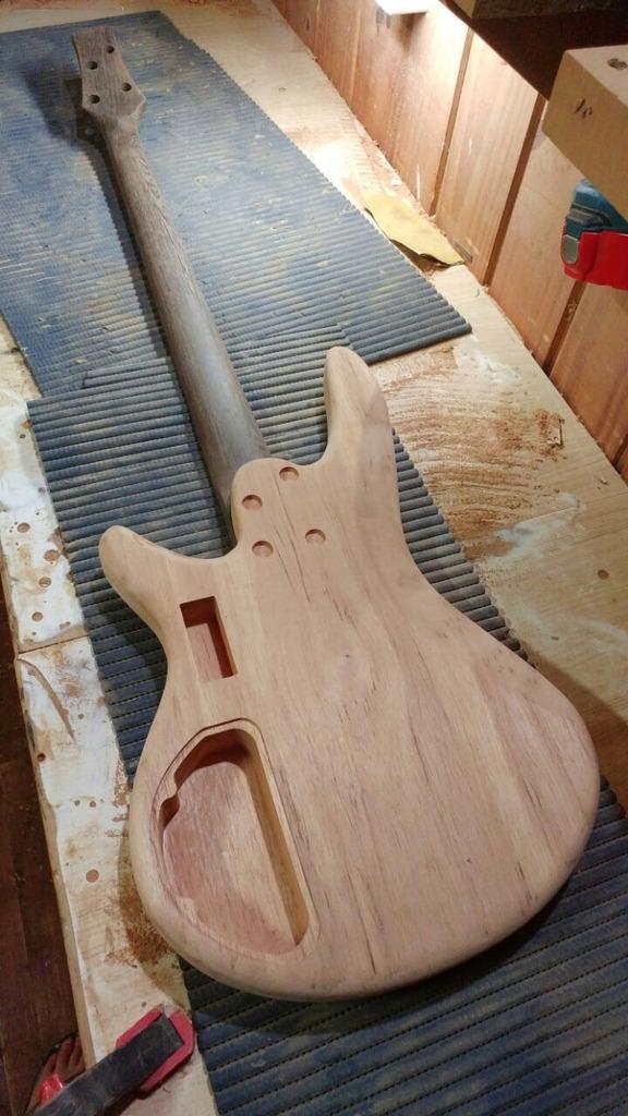 Novo Projeto Luthier Eduardo Kaiser (agora com vídeo) Image-2_zpssft9ksxx