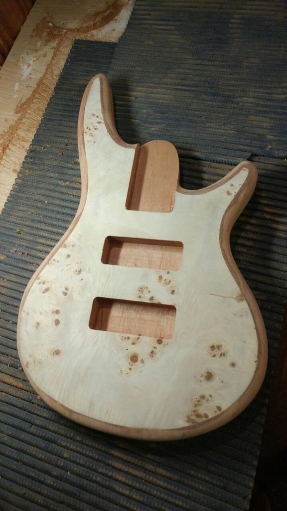Novo Projeto Luthier Eduardo Kaiser (agora com vídeo) Image-8_zpsdif1izal