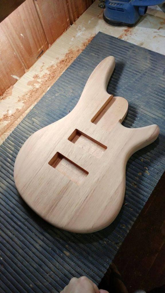 Novo Projeto Luthier Eduardo Kaiser (agora com vídeo) Image1%204_zpsxjyreml7