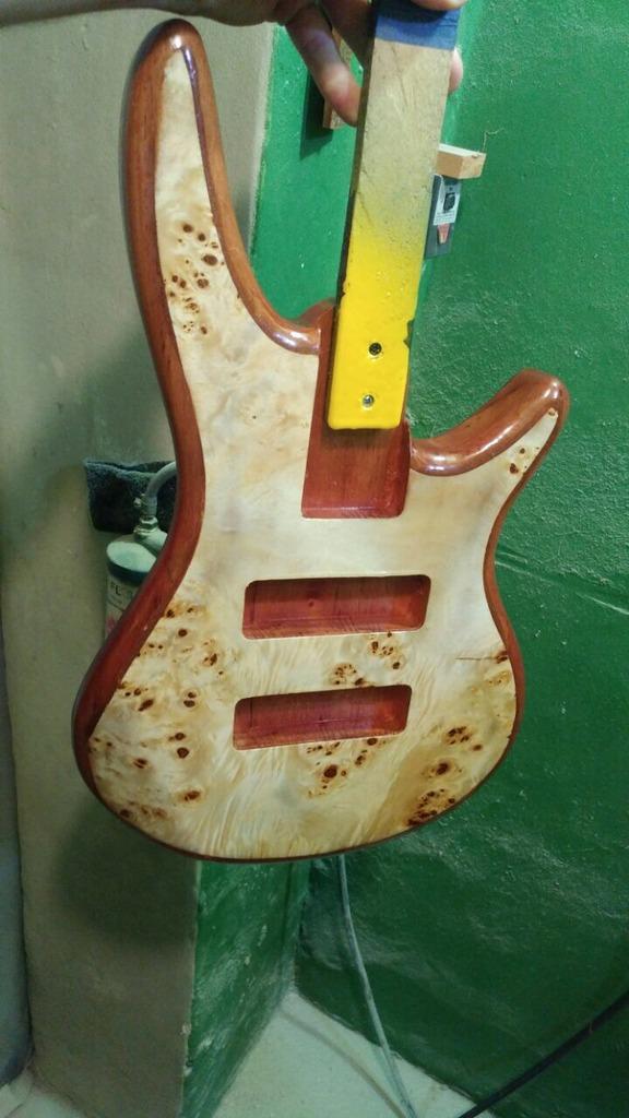 Novo Projeto Luthier Eduardo Kaiser (agora com vídeo) Image1_zps8a4m54yv