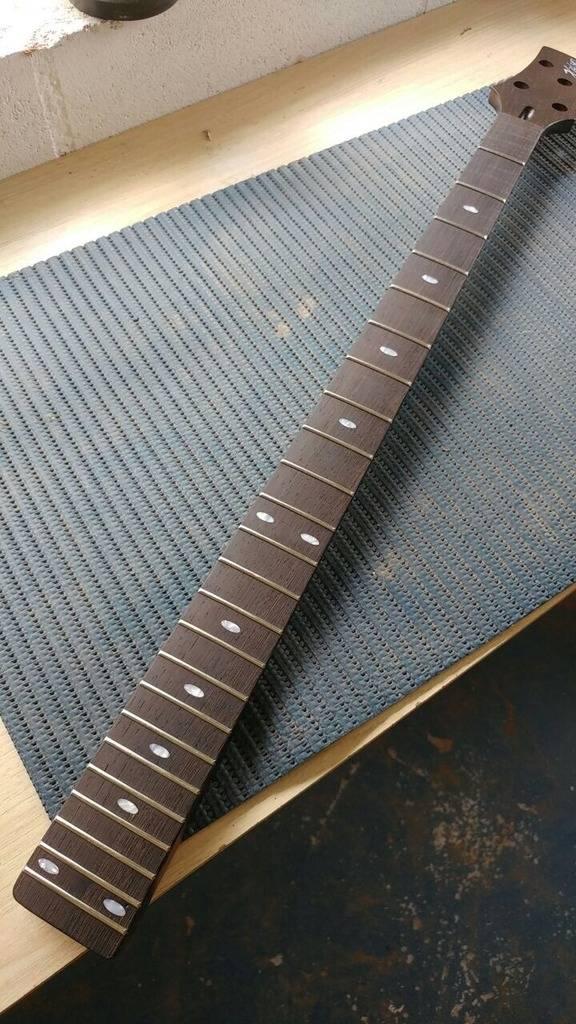 Novo Projeto Luthier Eduardo Kaiser (agora com vídeo) Image2%201_zpsankuomm0