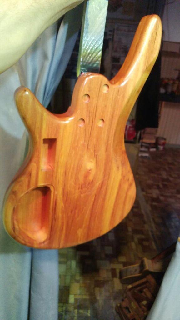 Novo Projeto Luthier Eduardo Kaiser (agora com vídeo) Image2_zpspvwdthmq