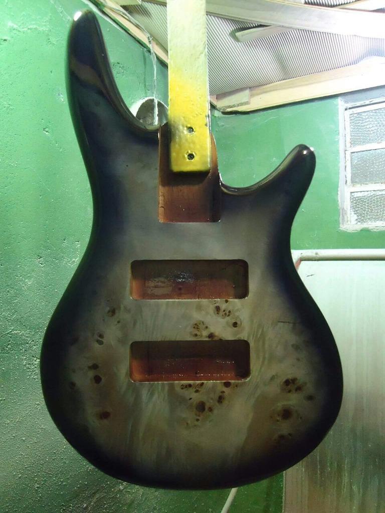 Novo Projeto Luthier Eduardo Kaiser (agora com vídeo) Image4_zpsxzpbnlq0