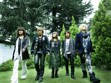 JAM PROJECT to perform at ANISONG festival in Las Vegas 2015! 01-JAM-Project-site_zpsd81e1e52