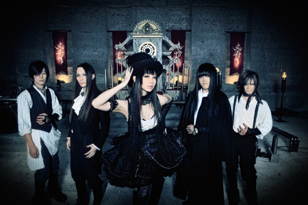 JAM PROJECT to perform at ANISONG festival in Las Vegas 2015! 03-YOUSEI-TEIKOKU-site_zpsca0678a2