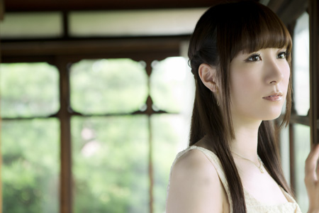 JAM PROJECT to perform at ANISONG festival in Las Vegas 2015! 04-ChouCho-site_zpsfa7e4fcc