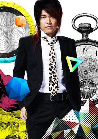 JAM PROJECT to perform at ANISONG festival in Las Vegas 2015! LantisFestival-LV-JAM-Project-Solo-Hiroshi-Kitadani_zpsf9e0e24f