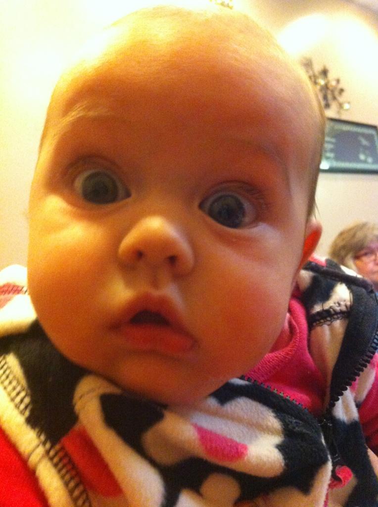 My baby cousin Sienna *LOTS of pics* 236A658A-051F-4C01-AB10-6442B0DC1217-7201-000004D6A1BBFD5F_zpsfe7b0d28