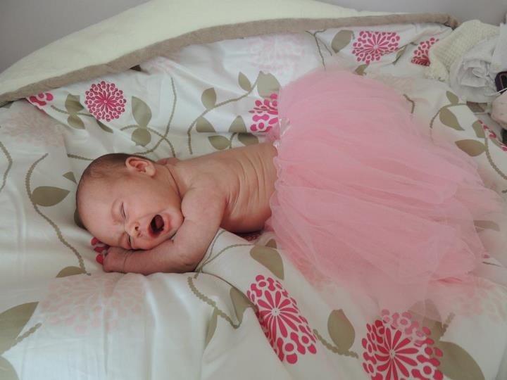 My baby cousin Sienna *LOTS of pics* 41DD1700-4CBC-440F-824D-4F6E9FBA9B12-7201-000004D6F171907A_zps923ebcad