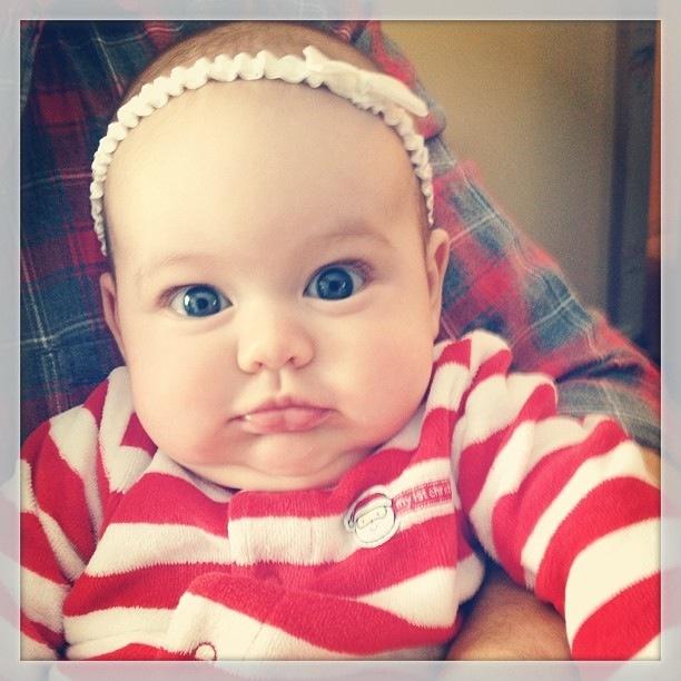 My baby cousin Sienna *LOTS of pics* 6ED97655-A5A2-4305-9B5E-86197DE0AD12-7201-000004D9C33AC9C8_zps0df23ec4