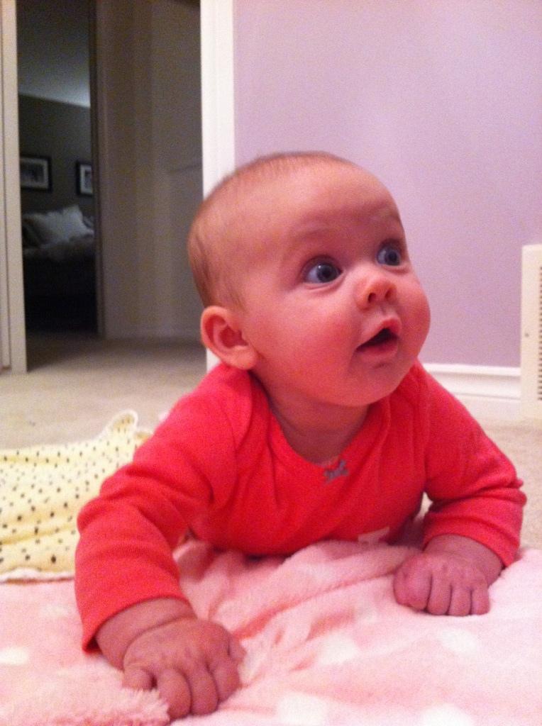 My baby cousin Sienna *LOTS of pics* 8339BCAC-EDFE-4858-A33B-8F651F83D024-7201-000004E991627A96_zpsfacc8894