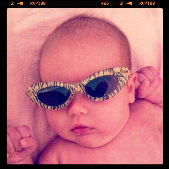 My baby cousin Sienna *LOTS of pics* 99060845-4020-42BA-B08A-B21094EDD5C4-7201-000004D6FED71097_zpsc0859bb3