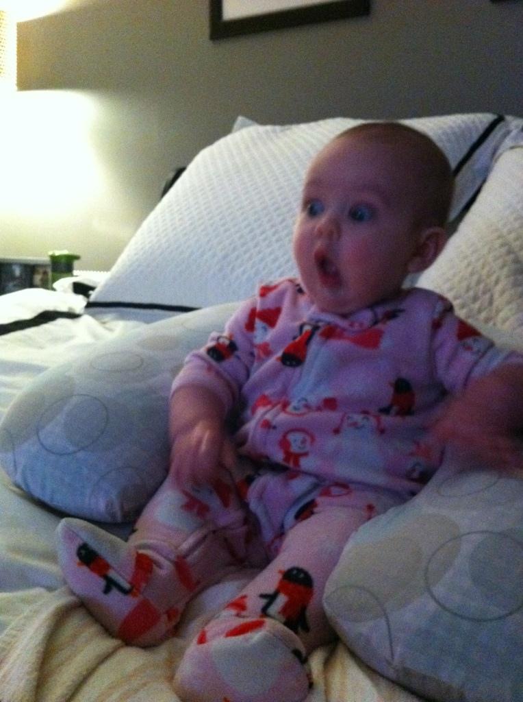 My baby cousin Sienna *LOTS of pics* F8BA37E6-76C0-449E-A6F0-81437D6BBD33-7201-000004D8CF89388C_zps858cf535