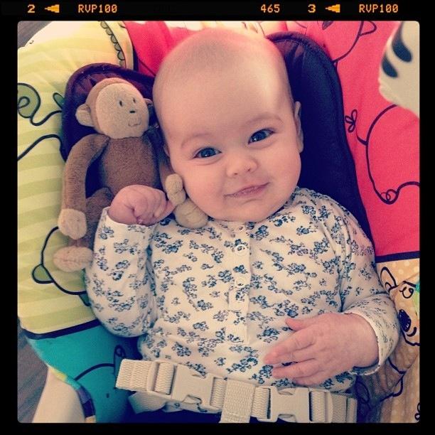 My baby cousin Sienna *LOTS of pics* F9C491D3-9A10-457E-901C-619CAA06B1CD-7201-000004D9CAB47135_zps530b67cb