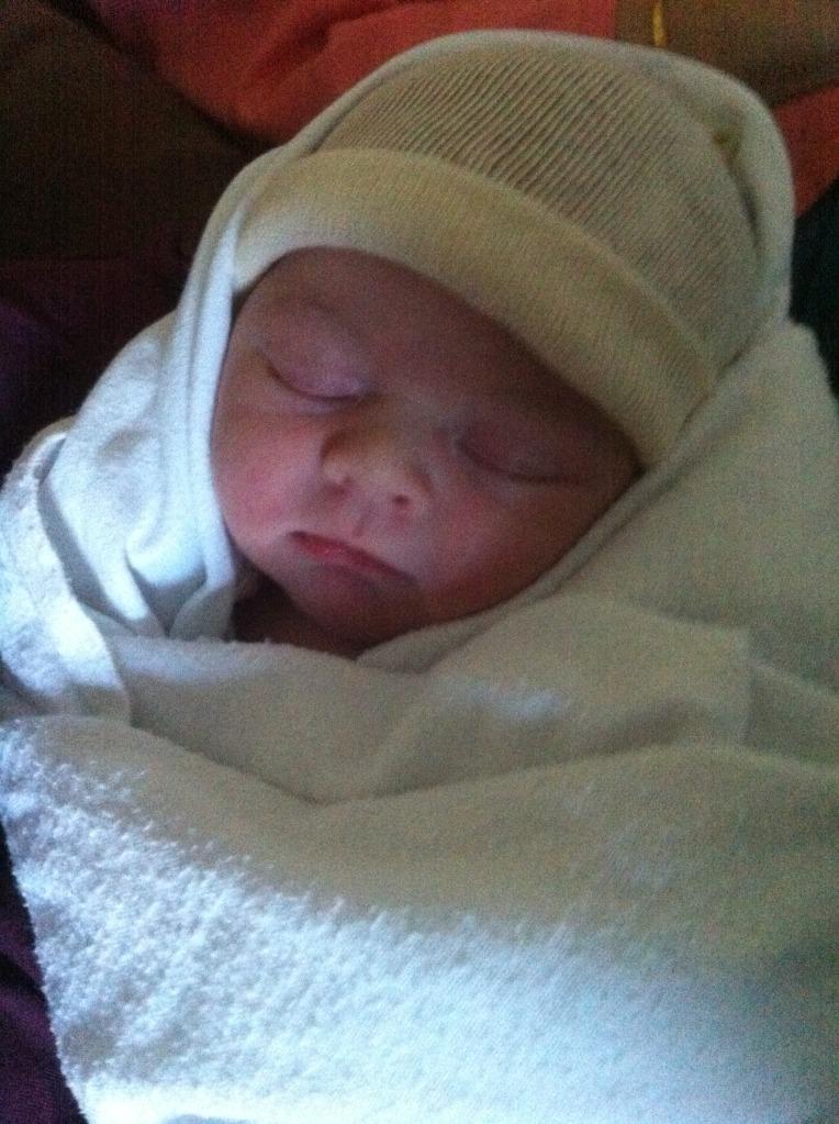 My baby cousin Sienna *LOTS of pics* IMG_3703_zps5b6d9b45