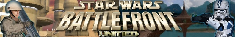 Star Wars Battlefront United 544044_407341962682841_1490062614_n