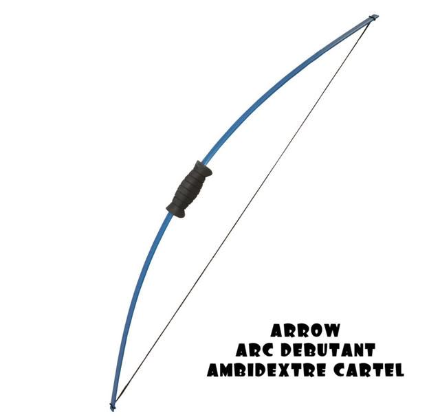 ARC AMBIDEXTRE CARTEL  Cartelbow-1