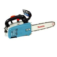 Lone Wolf Alpha hand climber Auto grimpant. Makita-elagueuse-thermique-30cm-1400w-dcs3410th30-1245679