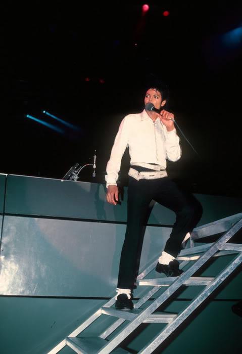 Raridades: Somente fotos RARAS de Michael Jackson. - Página 7 A383f4af