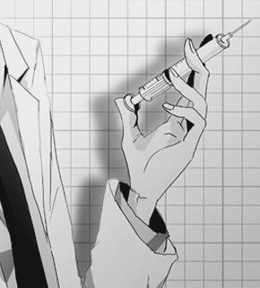 ID= Mamiko Sakakibara Orihara.Izaya.full_zpszllbtjct