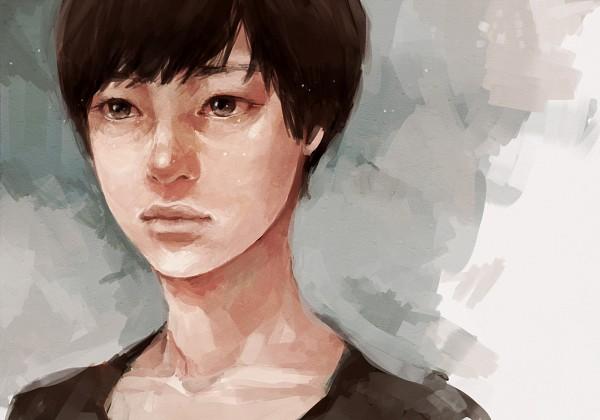 ID= Mamiko Sakakibara Tae40216001288256_zpsaff77c26