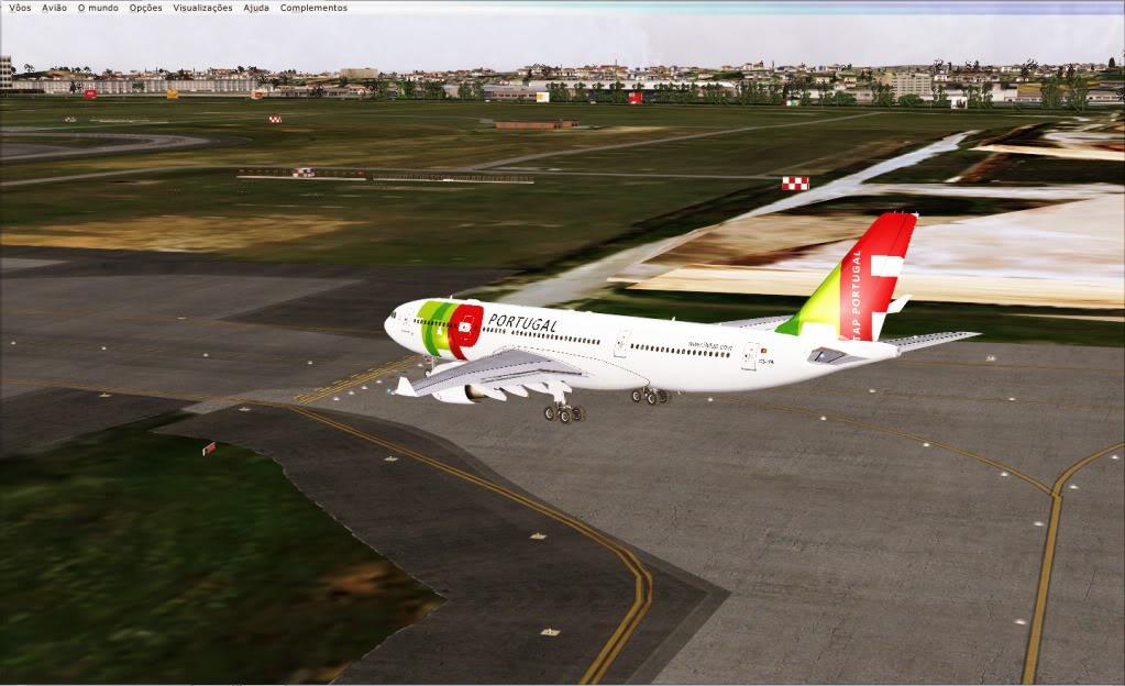 Guarulhos[SBGR] x Faro[LPFR] 2012-5-16_20-50-47-769