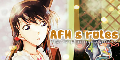 Banner Of Ran Angel My House - Page 3 6ac8b743