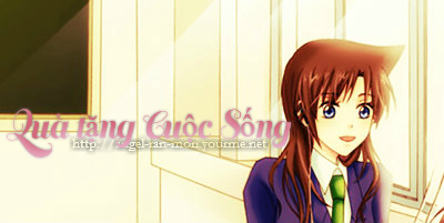 Banner Of Ran Angel My House - Page 3 C73f2c23
