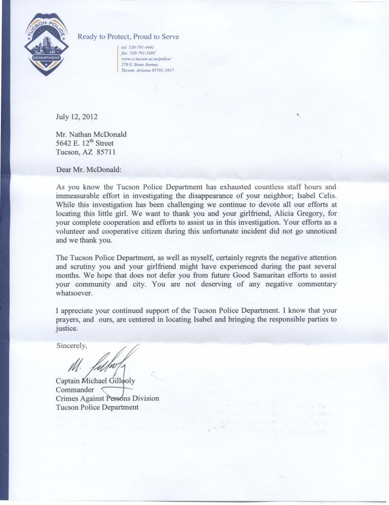 Isabel Celis -- Missing 4/20/12 #2 - Page 10 Letter