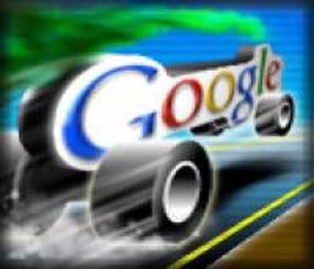 افضل الطرق لتسريع الانترنت يدويا ( التصفح والتحميل ) حتى يصل الى 400% ومجربه وفعاله Speedinternet