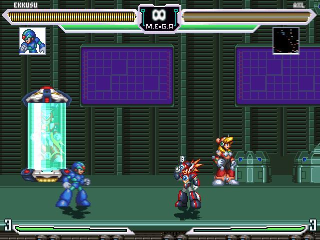 Stages de Megaman - Página 3 Huntersbasestage_zpsb6d4206b