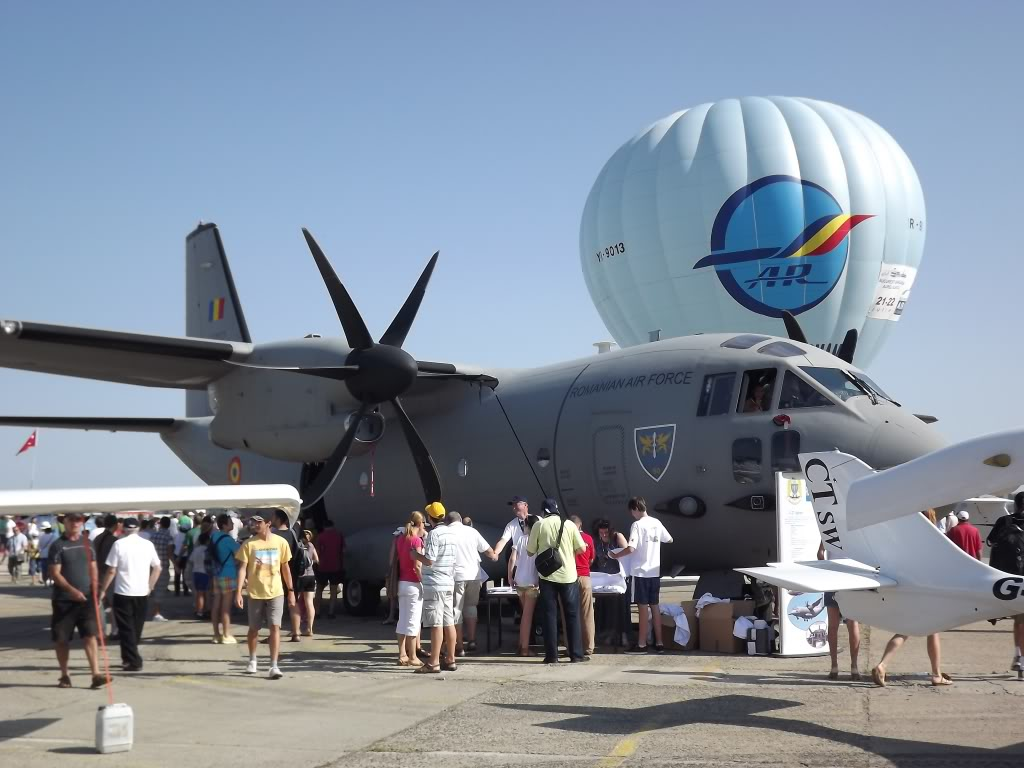 C-27J sau C-295 (2 be or not 2 be...Spartan?) - Pagina 2 SPA