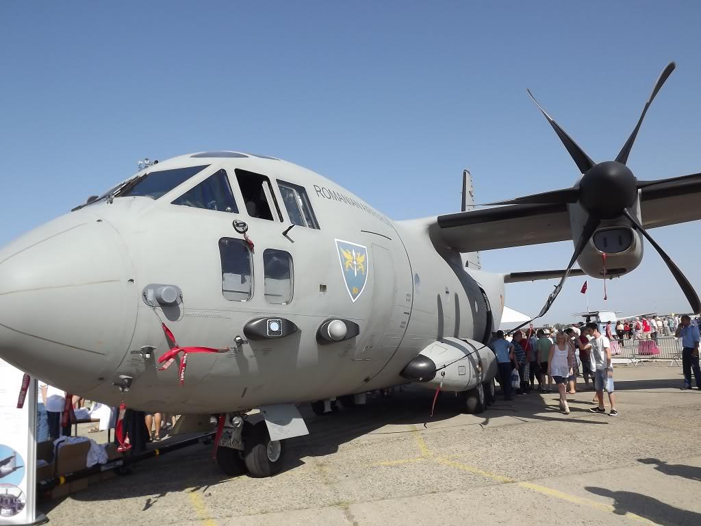 C-27J sau C-295 (2 be or not 2 be...Spartan?) - Pagina 2 SPAR