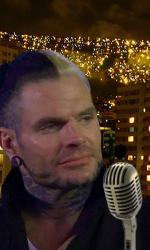 Resultados Show  #7 de RAW (London, England) (con algo muy especial) Jeffhardydisc