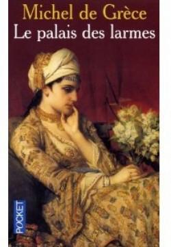 Votre livre du moment ? Le-palais-des-larmes-678192-250-400_zps8a99bf74