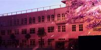 Academia☆Seigatsu [Élite/Nuevo] Afi_zpsa21727c8