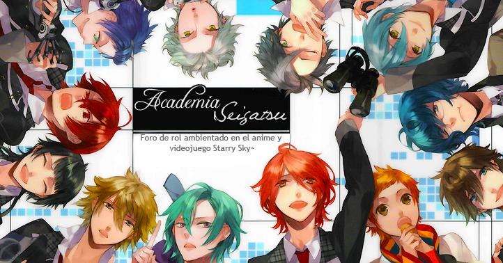 Academia☆Seigatsu [Normal/Nuevo] Afil_zps6924c17e