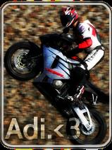 Avatar pentru Adi. ADI