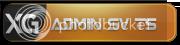 Cerere Rankuri. AdminSvTS