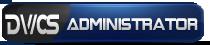 Cerere rankuri DWCS Administrator-1