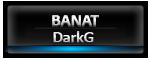 Cerere rank-uri Banat-2