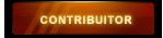 Cerere rankuri Contribuitor-1