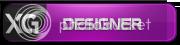 Cerere Rankuri. Designer-11